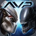 AVP: Evolution seit gestern offiziell im Play Store