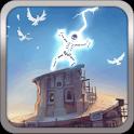 Babel Rising 3D! – Du bist der Gott, der den Turmbau verhindert