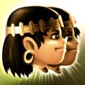 Babylonian Twins Platformer HD – Ohne Teamwork geht gar nichts