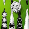 Backgammon Gold FREE – Das klassische Brettspiel für dein Android Phone