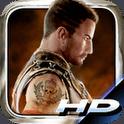 BackStab HD und viele weitere Spiele von Gameloft auf 0,79 EUR reduziert