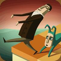 Back to Bed – Herrliches Puzzle das sich sprichwörtlich im Schlaf lösen lässt