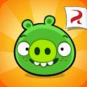 Bad Piggies – Geniales Spiel bei dem sich alles um die Schweine der Angry Birds dreht