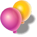Balloon – Klassisches Spiel mit viel Suchtpotential