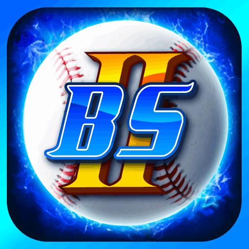 Baseball Superstars® II – Klasse Sportspiel mit Turnieren und Management