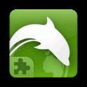 Battery saver–Dolphin add-on – Erhöht die Akkuleistung und beschleunigt das Browsen