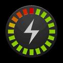 Battery Widget Pro, Brain Gain und 6 weitere Apps für Android künftig kostenlos (Ersparnis: 11,42 EUR)