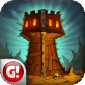 Battle Towers – Befreie in deinen Missionen das Land von den Orks