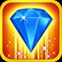Bejeweled Blitz – Ab sofort auch als kostenlose App für Android Phones und Tablets