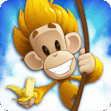 Benji Bananas – Kostenlose Android App mit Suchpotential