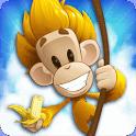 Benji Bananas – Kostenlose Android App mit Suchpotential