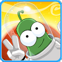 Bert On Mars – Der Bertinator ist wieder auf der Suche nach seinen Eltern