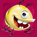 Best Fiends – Schneckenalarm, RPG und Match-3 in einer App