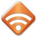 BeyondPod Podcast  Manager – Schau dir deine Podcasts direkt auf dem Smartphone an