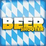 Biershooter – Vergiß Gläser und Zapfhahn und nimm stattdessen die Bierkanone
