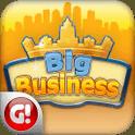 Big Business – Setz dich in den Chefsessel und gründe ein Imperium