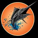 Big Sport Fishing 3D – Der Nervenkitzel des Anglers direkt auf deinem Android Phone