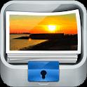 Bilder verstecken mit KeepSafe – Nicht jeder sollte intime oder schmutzige Fotos und Videos sehen können