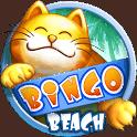 Bingo Beach – Nicht nur für Rentner ein fesselndes Spiel