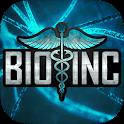 Bio Inc. – Biomedical Plague – Erschaffe die ultimative Krankheit