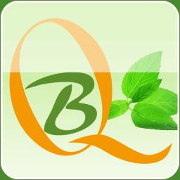 Bioticana – Bio Lebensmittel direkt über dein Android Phone finden und bestellen