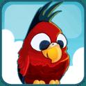 Vogel Land 2.0 – Erstelle und Pflege deine eigene Vogelzuchtstation