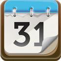 Birthday Reminders by Davia – Lass dich rechtzeitig an einen Geburtstag erinnern