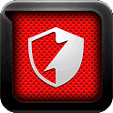 Bitdefender Antivirus Free – Umfassender und kostenloser Schutz für alle Android Phones und Tablets