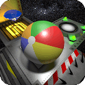 Blixa – Labyrinth im Kosmos inkl. Level-Editor