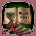 Block Story – Im Play Store reduziert und im Amazon App-Shop sogar kostenlos