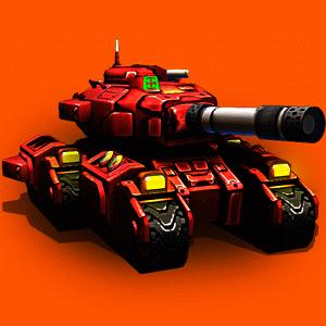 Block Tank Wars 2, Rogue Saga und 14 weitere App-Deals (Ersparnis: 25,29 EUR)