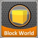 BlockWorld, Blood of the Zombies und 4 weitere Apps für Android heute reduziert (Ersparnis: 16,17 EUR)