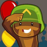Bloons TD 5, Heroes of Steel RPG Elite und 10 weitere Apps für Android heute reduziert (Ersparnis: 21,83 EUR)