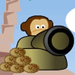 Bongo Balls – Ein Spiel für alle Freunde des Match-3 Genres