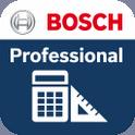 Bosch Einheitenumrechner für Android komplett kosten- und werbefrei