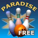 Bowling Paradise 3D – Gute Umsetzung eines sehr beliebten Spiels