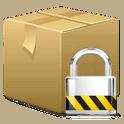 BoxCryptor – Nutze die Cloud künftig mit verschlüsselten Dateien für mehr Sicherheit