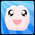 Brainard's Gehirn Training – Behandle dein Denkorgan wie ein virtuelles Haustier