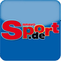 BRAVO Sport – Bestens über aktuelle Themen aus Fußball, Formel 1 und Co informiert