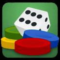 Brettspiele – Hol dir den Spieleabend auf dein Android Phone oder Tablet