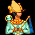 Brickshooter Egypt – Mein Lieblingsspiel in diesem Genre nun endlich auch für Android