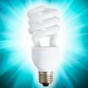 Brightest Taschenlampe – Eines der nützlichsten Tools für Android Phones überhaupt
