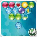 Bubble Pop Plus! – Ein hervorragender Vertreter dieses Spielprinzips