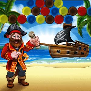 Bubble Shooter – Schaffst du alle 300 Levels und den Puzzle-Modus?