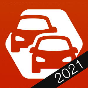 Bußgeldrechner Pro 2021 - Kostenloser Überblick aktueller Bußgelder