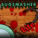 Bugsmasher Bugocalypse  – Die Käfer sind los (Wenn Herbie das wüßte…)