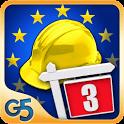 Build-a-lot 3 – Jetzt erweiterst du dein Immobilienimperium auch auf Europa