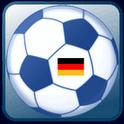 Bundesliga – Volle Konzentration auf die Königsklasse des deutschen Fußball