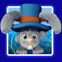 Bunny Mania 2 – Wie die alten Lemminge bringst du nun die Hasen in Sicherheit