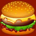 Burger – Wer hungrig ist, beißt auch schnell mal in sein Android Phone